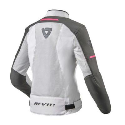 revit-airwave-3-ladies-jacket-silver-pink-2