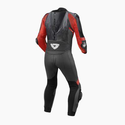 revit-one-piece-quantum-2-leather-suit-anthracite-neon-red