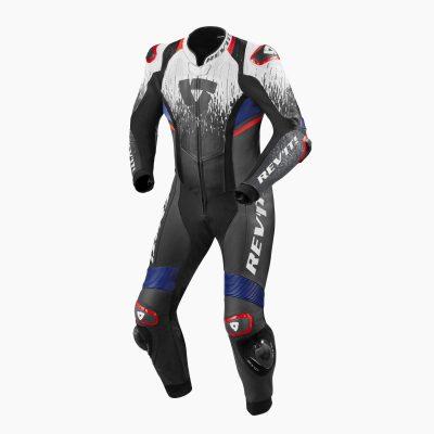 revit-one-piece-quantum-2-leather-suit-white-blue-1