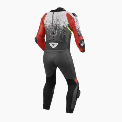 revit-one-piece-quantum-2-leather-suit-white-neon-red-2