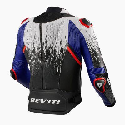 revit-quantum-2-pro-air-jacket-white-blue-2