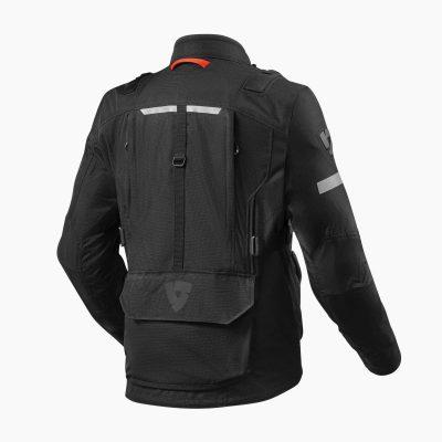 revit-sand-4-h2o-jacket-black-2