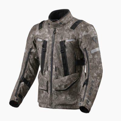 revit-sand-4-h2o-jacket-camo-brown-1