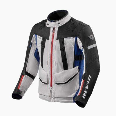 revit-sand-4-h2o-jacket-silver-blue-1