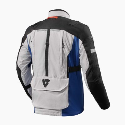 revit-sand-4-h2o-jacket-silver-blue-2