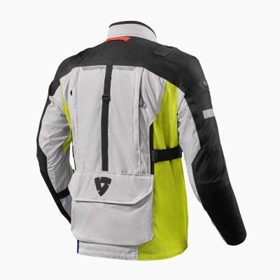 revit-sand-4-h2o-jacket-silver-neon-yellow-2